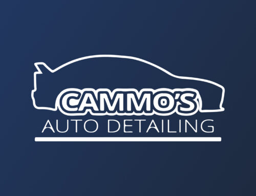 Cammo's Auto Detailing