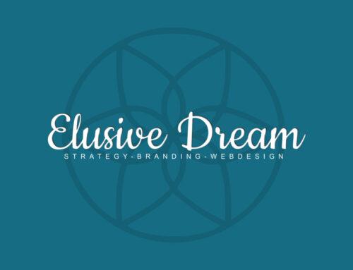 Elusive Dream Design
