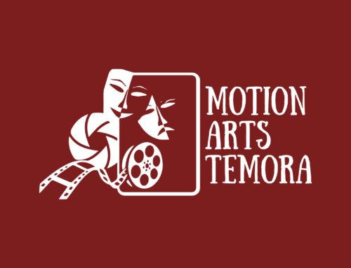 Motion Arts Temora