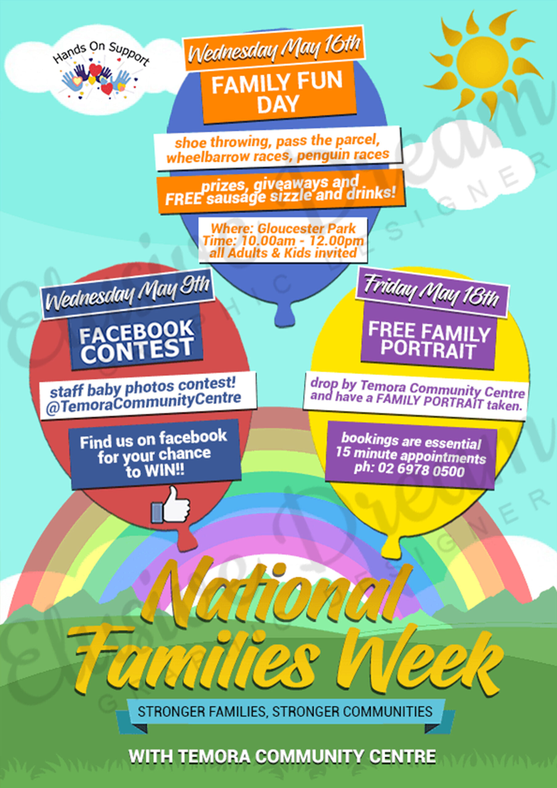 Nathional Familes Week Poster 2018.png scaled