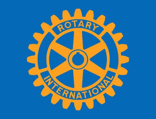 Rotary Club of Temora
