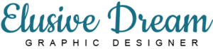 Elusive Dream Design Logo