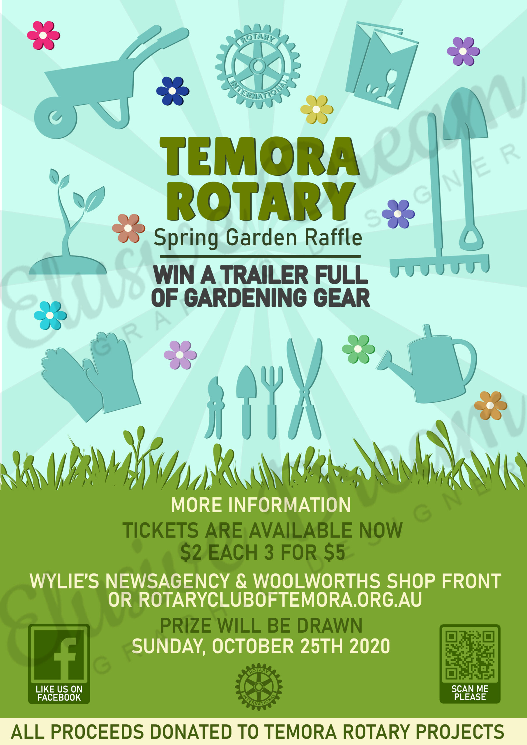 Rotray Spring Raffle 2.png scaled