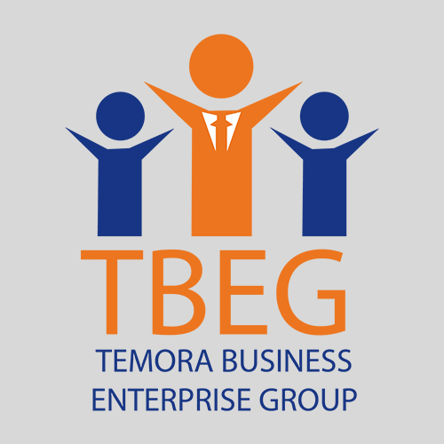 tbeg bigger 1